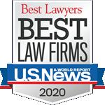 Morris Wilson Best Law Firms US News World Report