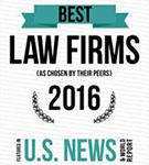 Morris Wilson Knepp Jacquette, P.C. Best Law Firms