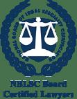 Morris Wilson Knepp Jacquette, P.C. National Lawyers