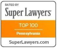 Super Lawyers Morris Wilson Knepp Jacquette, P.C.